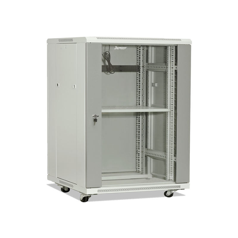 14U标准机柜