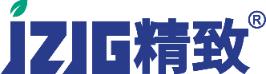 深圳市精致网络设备有限公司