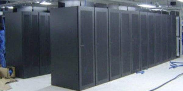 深圳机柜厂家详谈网络机柜在那些方面得到了改进?