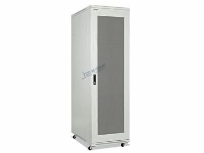 防尘网服务器机柜