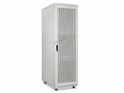 42U服务器机柜