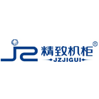 精致机柜中标广州2号云基地二期(SDN网络应用实验室)机柜项目