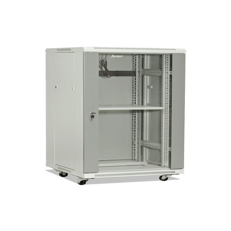 12U标准机柜