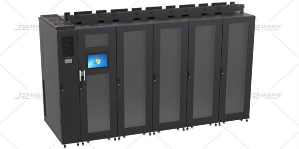 智能一体化机柜讲解_一体化机柜尺寸