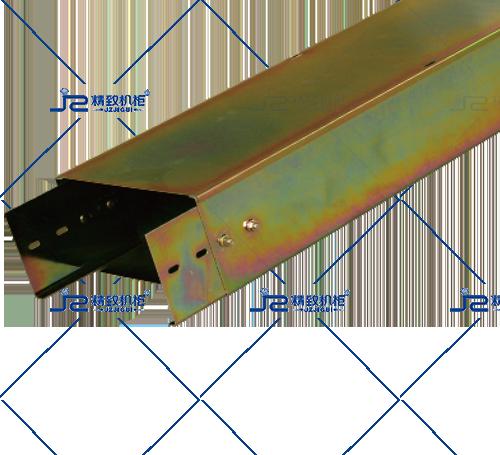 槽式电缆桥架定制