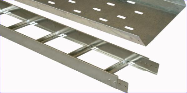 电缆桥架生产厂家讲解常见电缆桥架及防腐方法分析解读