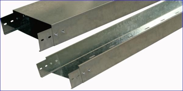 电缆桥架生产厂家揭密电缆桥架热浸镀锌层特性及技术指标