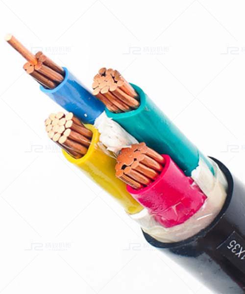 广州洪宇电线电缆
