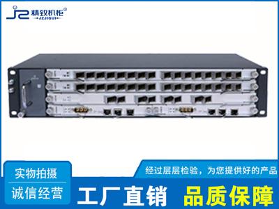 32路PON网络终端机