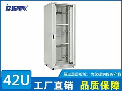 800宽42U网络机柜