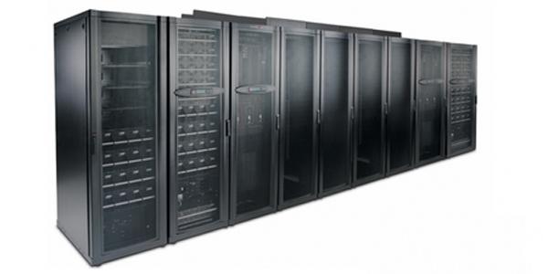 37U网络机柜参数-1.8米标准37U网络服务器机柜