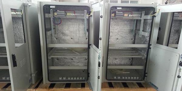 ETC机柜_高速公路ETC一体化智能机柜系统你了解多少-精致公司